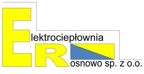 Elektrociepłownia Rosnowo