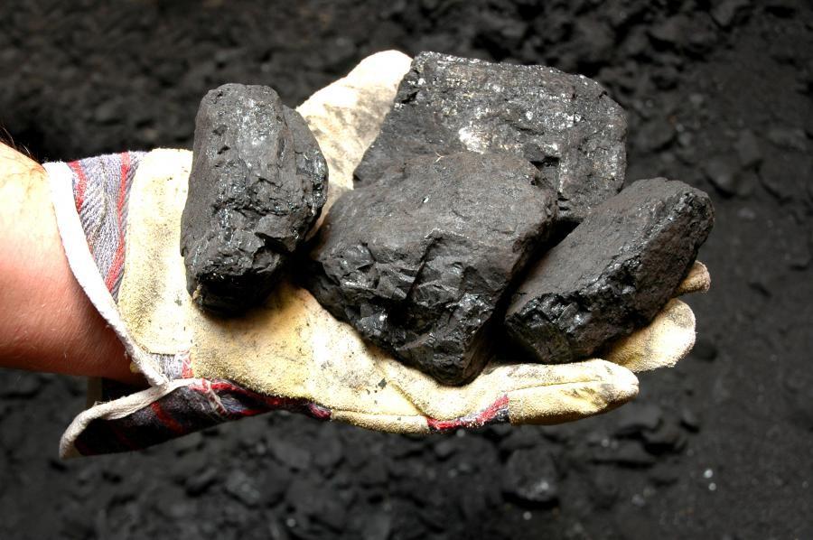 Deficyt węgla uderzy nas po kieszeni